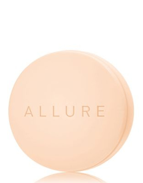Chanel ALLURE Bath Soap - 150 ML