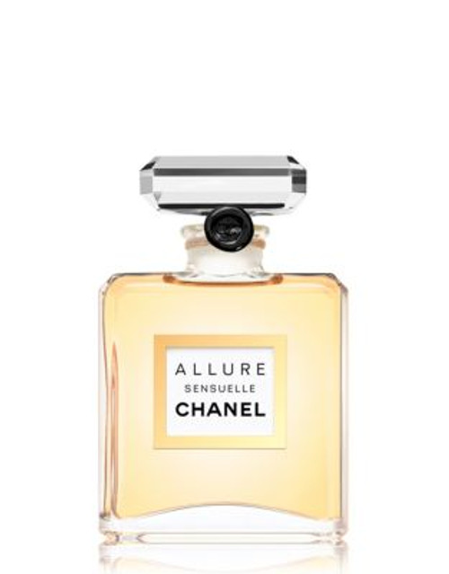 Chanel ALLURE SENSUELLE Parfum Bottle - 7.5 ML