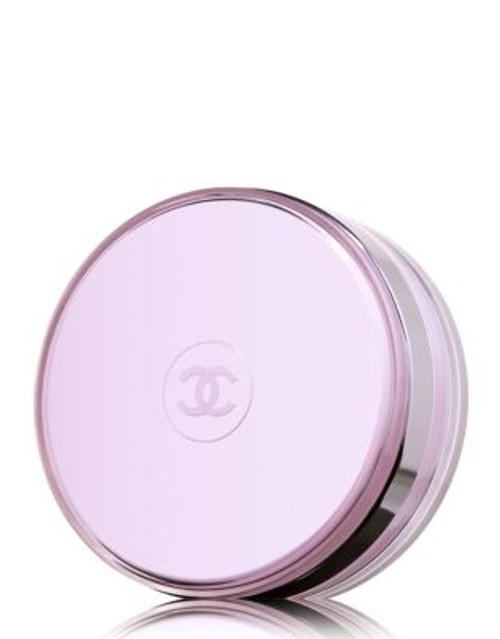Chanel CHANCE Body Satin - 200 G