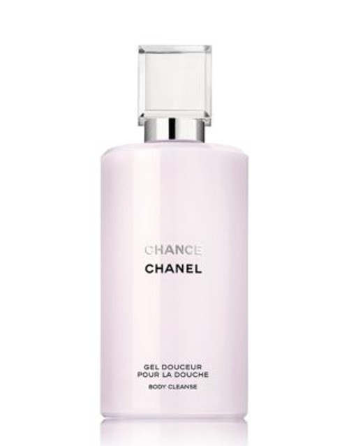 Chanel CHANCE Body Cleanse - 200 ML