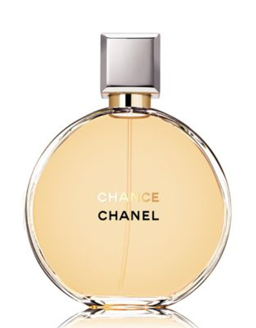 Chanel CHANCE Eau de Parfum Spray - 50 ML