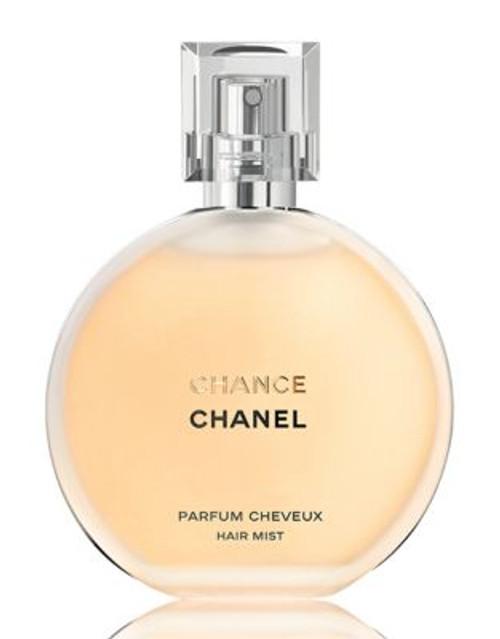 Chanel CHANCE <br> Hair Mist - 35 ML