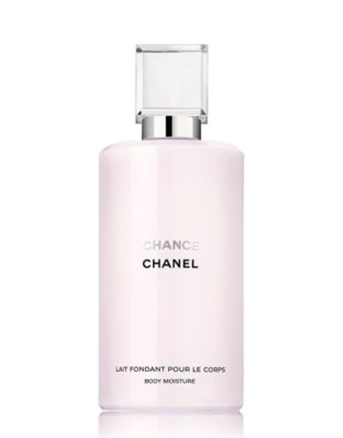 Chanel CHANCE Body Moisture - 200 ML