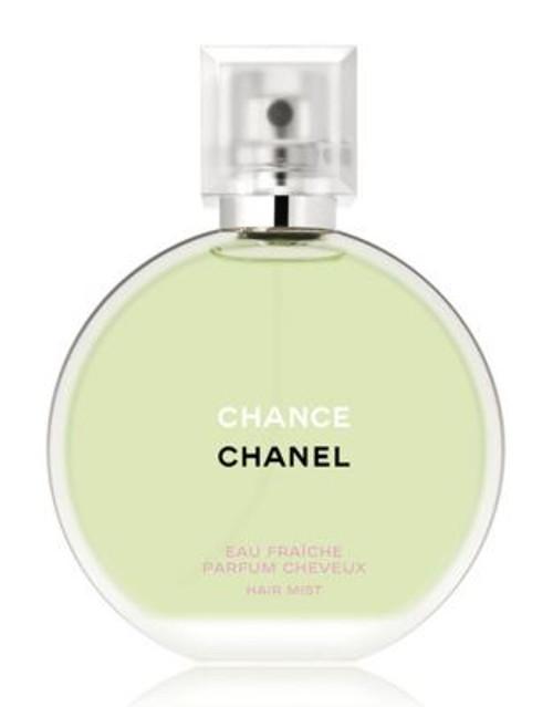 Chanel CHANCE <br> Eau Fraîche Hair Mist - 35 ML