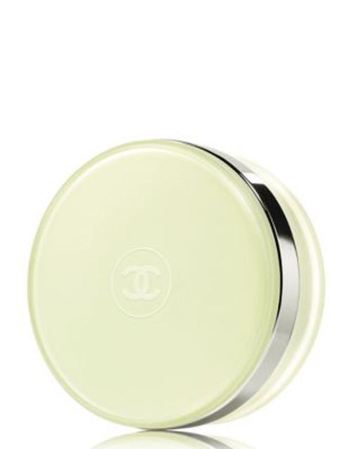 Chanel CHANCE EAU FRAÎCHE Moisturizing Body Cream - 200 G