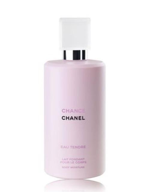 Chanel CHANCE EAU TENDRE Body Moisture - 200 ML
