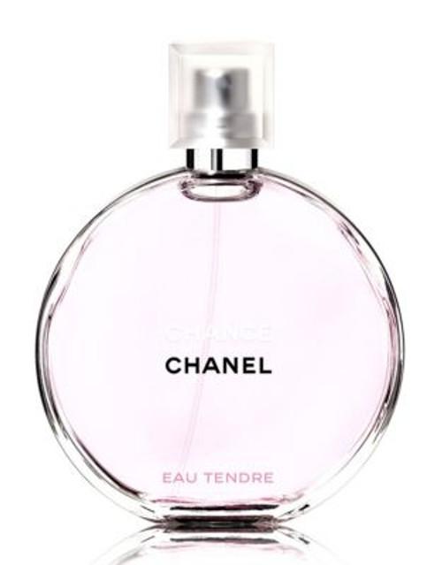 Chanel CHANCE EAU TENDRE <br> Eau De Toilette Spray - 35 ML