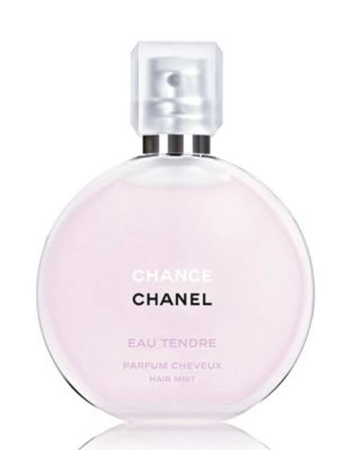 Chanel CHANCE EAU TENDRE Hair Mist - 35 ML