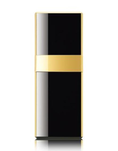 Chanel COCO Parfum Purse Spray - 7.5 ML