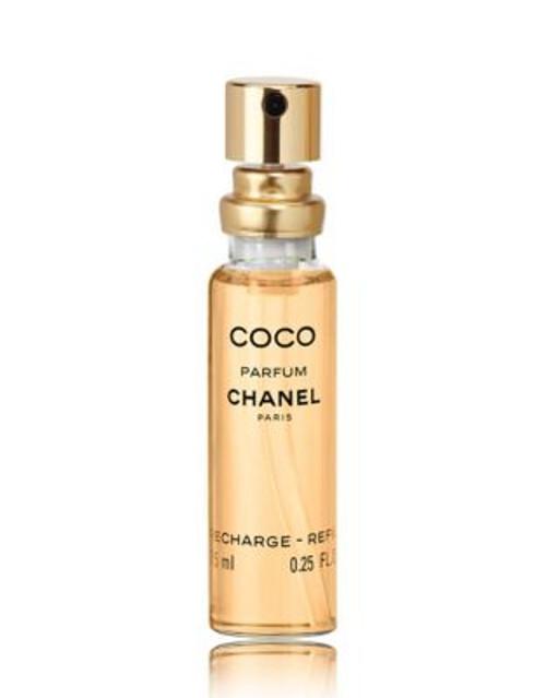 Chanel COCO Parfum Purse Spray Refill - 7.5 ML