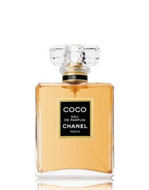 Chanel COCO Eau de Parfum Spray - 35 ML