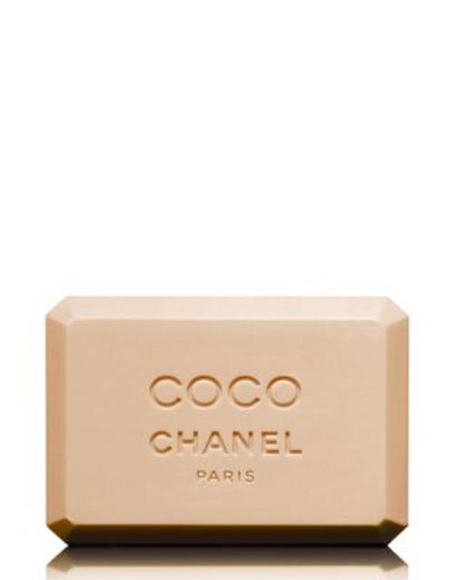 Chanel COCO Bath Soap - 150 G