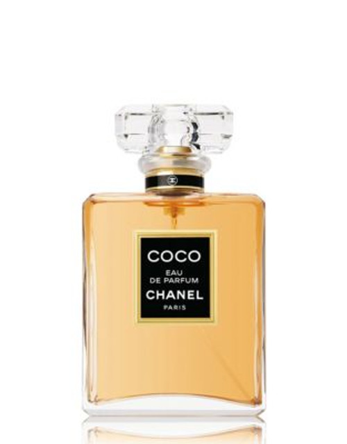 Chanel COCO Eau de Parfum Spray - 50 ML