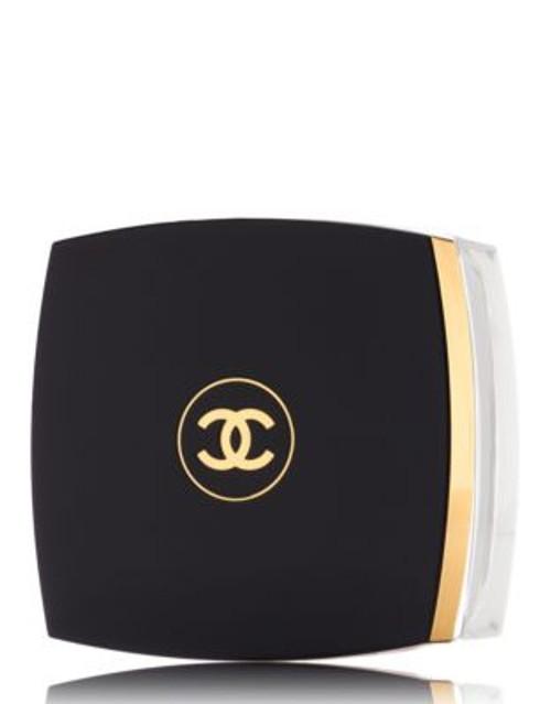 Chanel COCO Body Cream - 150 G