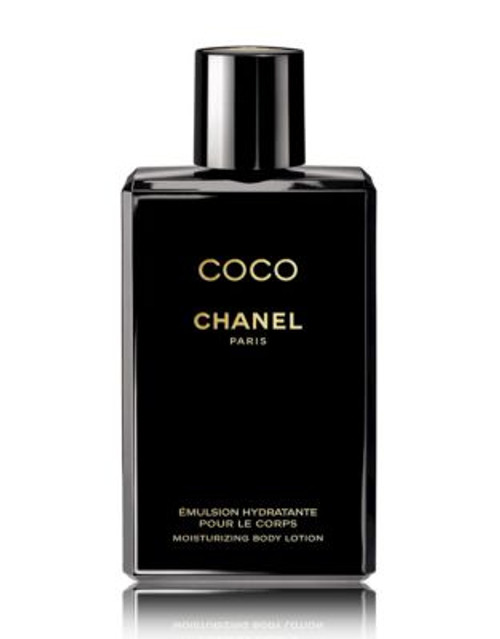 Chanel COCO Moisturizing Body Lotion - 200 ML