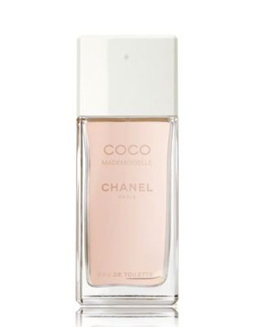 Chanel COCO MADEMOISELLE Eau de Toilette Spray - 50 ML