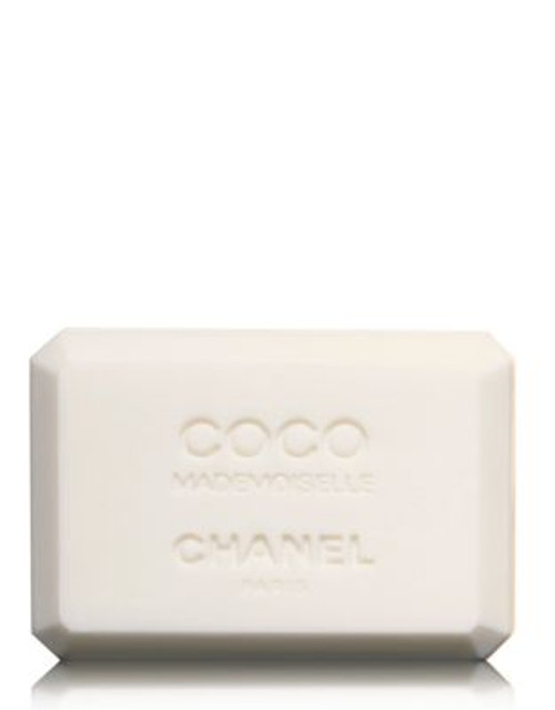 Chanel COCO MADEMOISELLE Bath Soap - 150 ML