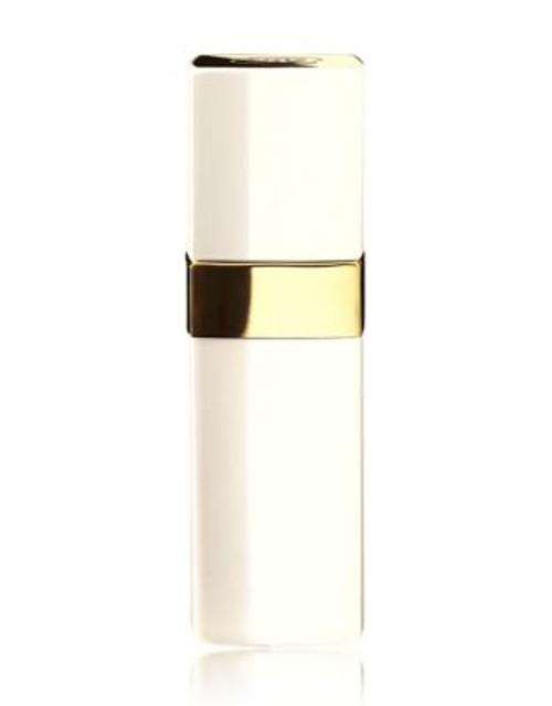 Chanel COCO MADEMOISELLE Eau de Toilette Refillable Spray - 50 ML