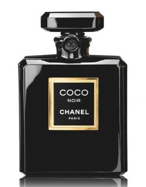 Chanel COCO NOIR <br> Parfum Bottle - 15 ML