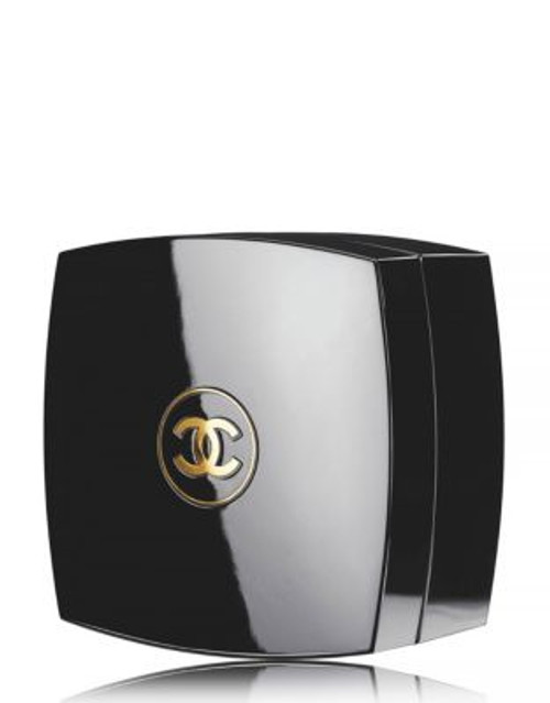 Chanel COCO NOIR <br> Body Cream - 150 ML