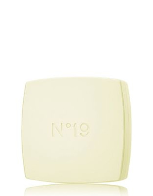 Chanel N°19 Bath Soap - 150 G