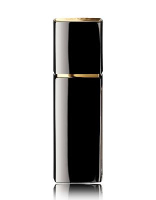 Chanel N°5 Eau de Parfum Refillable Spray - 60 ML