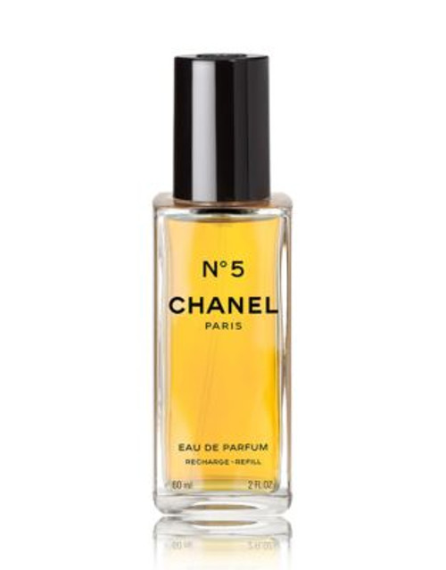 Chanel N°5 Eau de Parfum Refillable Spray Refill - 60 ML
