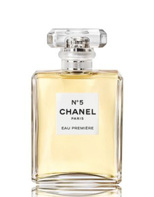 Chanel N°5 <br> Eau Premiere Spray - 100 ML