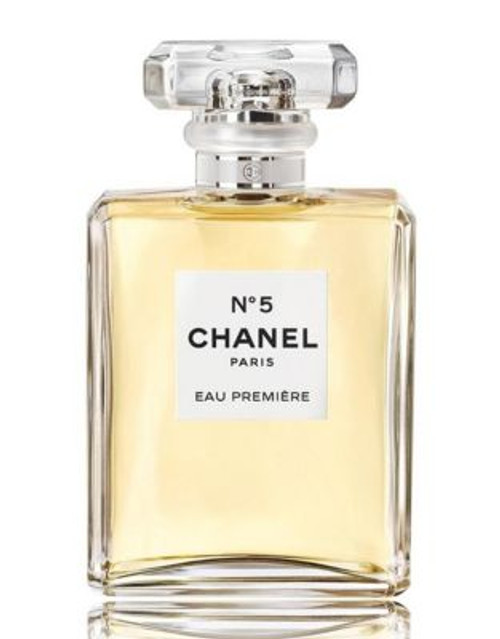 Chanel N 5 Eau Premiere Spray