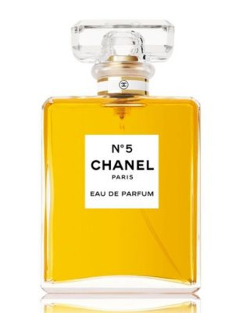 Chanel CHANEL N5 Eau de Parfum Spray