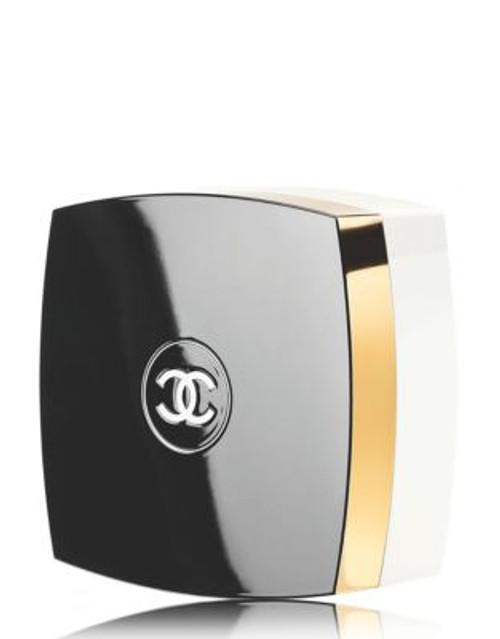 Chanel N°5 <br> Loose Powder