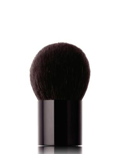 Chanel LE PETIT PINCEAU Touch-Up Brush