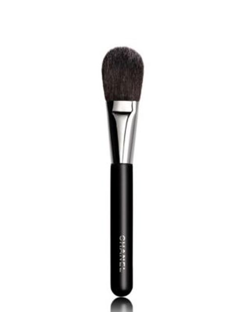 Chanel PINCEAU BLUSH N°4 Blush Brush
