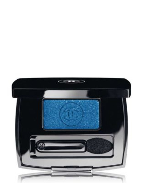 Chanel OMBRE ESSENTIELLE Soft Touch Eyeshadow - SWING