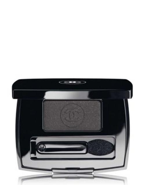 Chanel OMBRE ESSENTIELLE Soft Touch Eyeshadow - MIDNIGHT