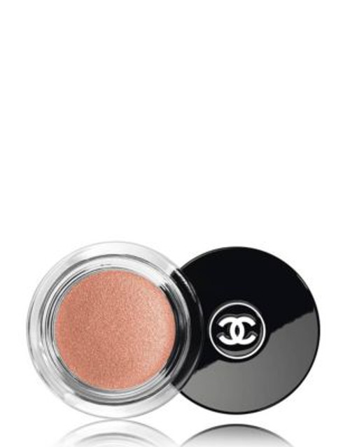 Chanel ILLUSION D'OMBRE VELVET <br> Long Wear Luminous Matte Eyeshadow - 98 MELODY