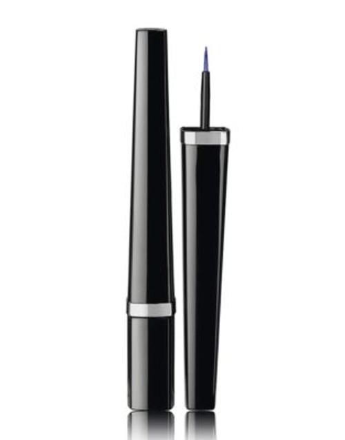 Chanel LIGNE GRAPHIQUE DE CHANEL <br> Liquid Eyeliner - Intensity Definition - 60 DREAM BLUE