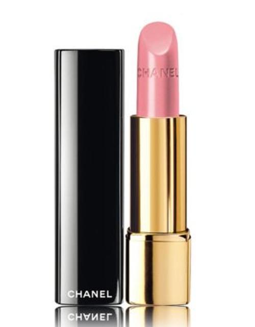 Chanel ROUGE ALLURE <br> Luminous Intense Lip Colour - VAPOUREUSE