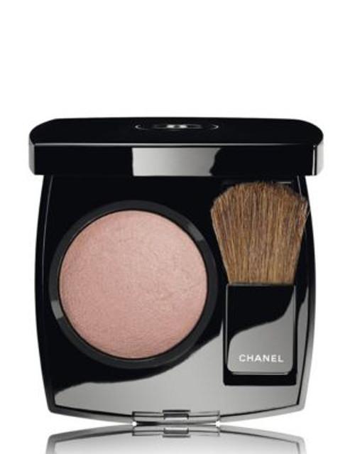 Chanel CHANEL JOUES CONTRASTE LUMIÈRE <br> Highlighting Blush - COUPS DE MINUIT