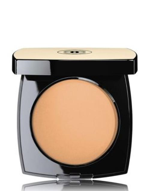 Chanel LES BEIGES Healthy Glow Sheer Powder - N°25 - 12 G