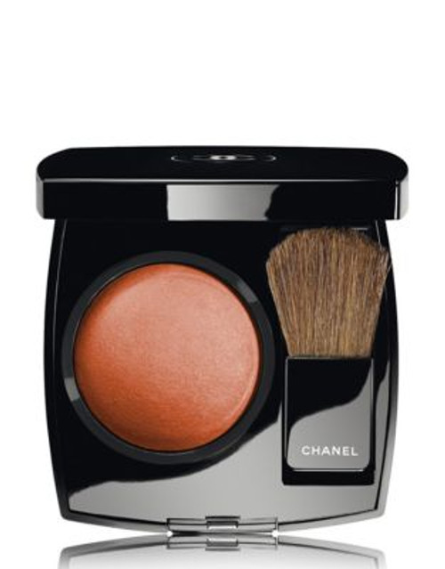 Chanel JOUES CONTRASTE Powder Blush - CANAILLE - 4 G