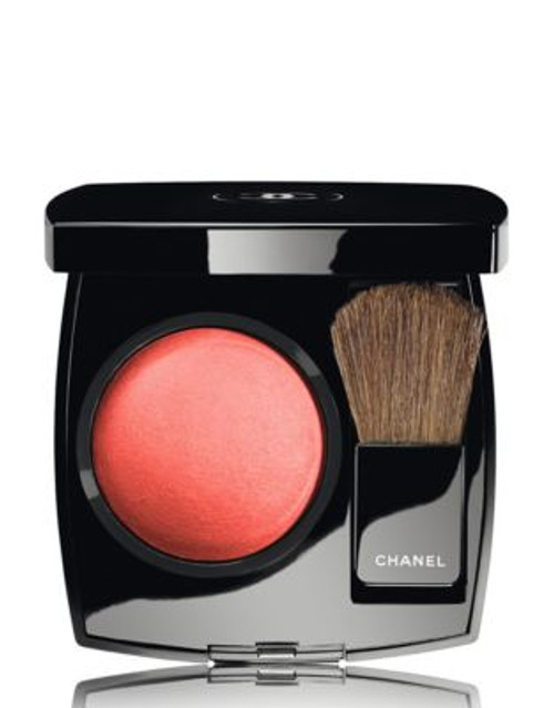 Chanel JOUES CONTRASTE <br> Powder Blush - MALICE - 4 G