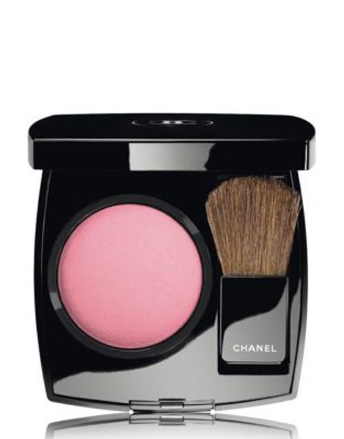 Chanel JOUES CONTRASTE Powder Blush - CRESCENDO - 4 G