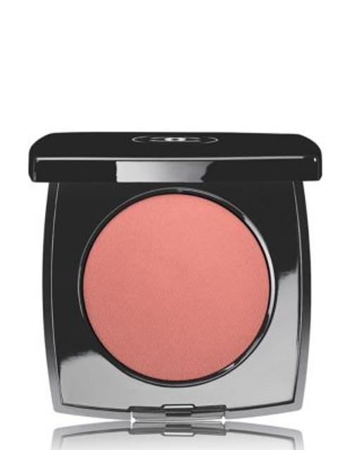 Chanel LE BLUSH CRÈME DE CHANEL Cream Blush - INVITATION - 2.5 G