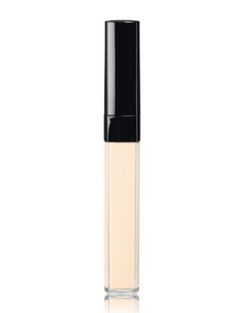 Chanel CORRECTEUR PERFECTION Long Lasting Concealer - 10 BEIGE CLAIR - 7.5 G