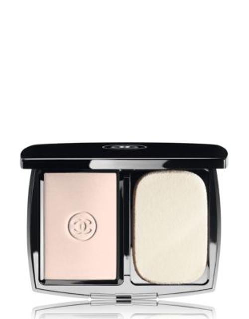 Chanel MAT LUMIÈRE Luminous Matte Powder Makeup SPF 10 - 10 LUMIERE - 13 G
