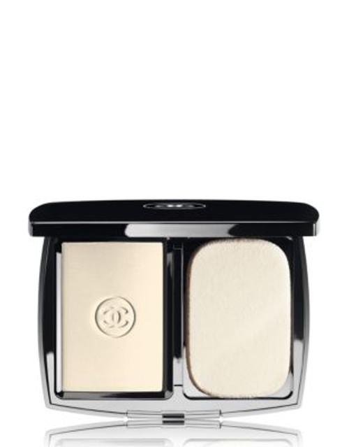 Chanel MAT LUMIÈRE Luminous Matte Powder Makeup SPF 10 - 30 AURORE - 13 G