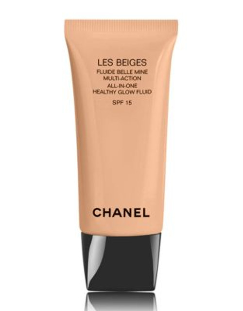 Chanel LES BEIGES <br> All In One Healthy Glow Fluid - NO 30 - 30 ML