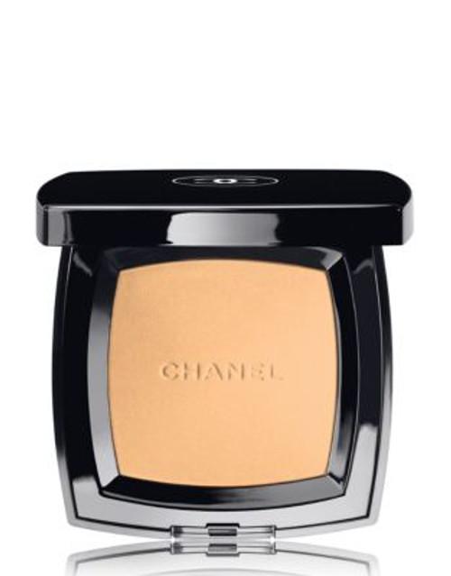 Chanel POUDRE UNIVERSELLE COMPACTE Natural Finish Pressed Powder - 50 PECHE - 15G