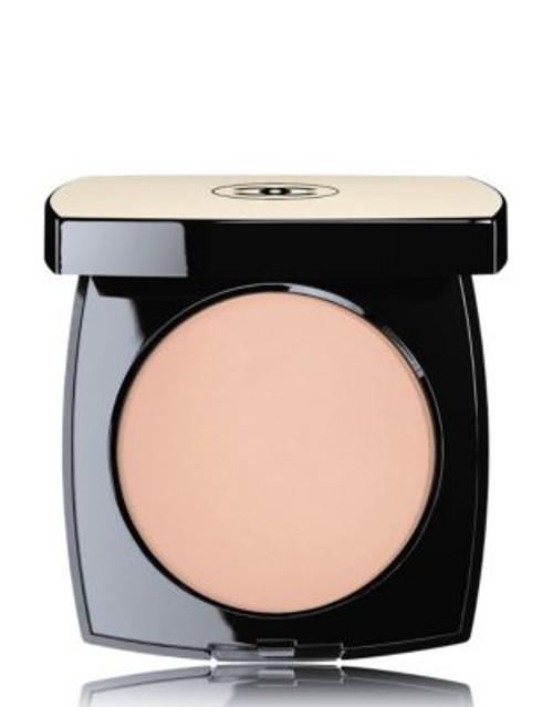 Chanel LES BEIGES Healthy Glow Sheer Powder - N°10 - 12 G